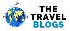 https://www.thetravelblogs.com
