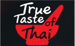 https://www.truetasteofthai.com